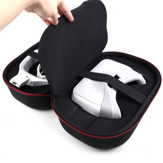 DJI Goggles Storage Bag FPV VR Glasses Handheld Bag